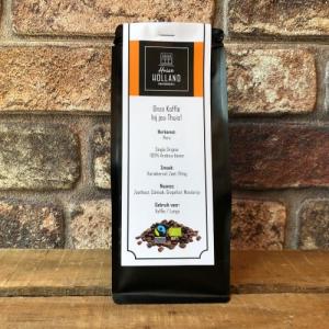 Huize-Holland-Peru-Koffie-250g-Custom